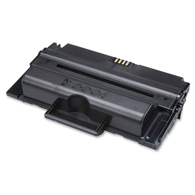 Ricoh 413460 Laser Compatible Toner Cartridge (Type SP1000A)