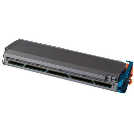 Oki-Okidata 41963604 Laser Compatible Toner Cartridge
