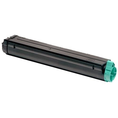 Oki-Okidata 42102901 Laser Compatible Toner Cartridge
