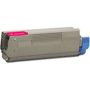Oki-Okidata 43324404 Laser Compatible Toner Cartridge