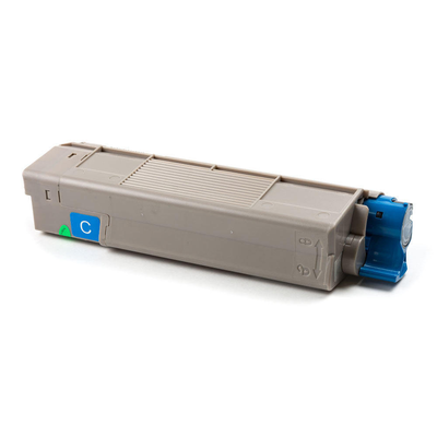 Oki-Okidata 43324477 Laser Compatible Toner Cartridge