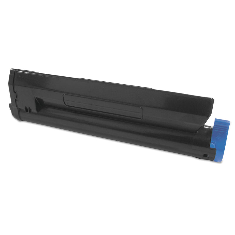 Oki-Okidata 43502001 Laser Compatible Toner Cartridge
