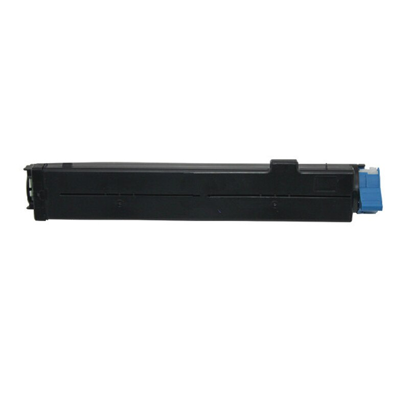 Oki-Okidata 43502301 Laser Compatible Toner Cartridge
