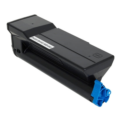 Oki-Okidata 43979215 Laser Compatible Toner Cartridge