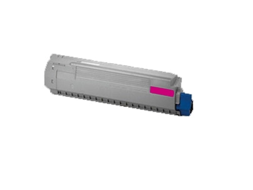Oki-Okidata 44059216 Laser Compatible Toner Cartridge
