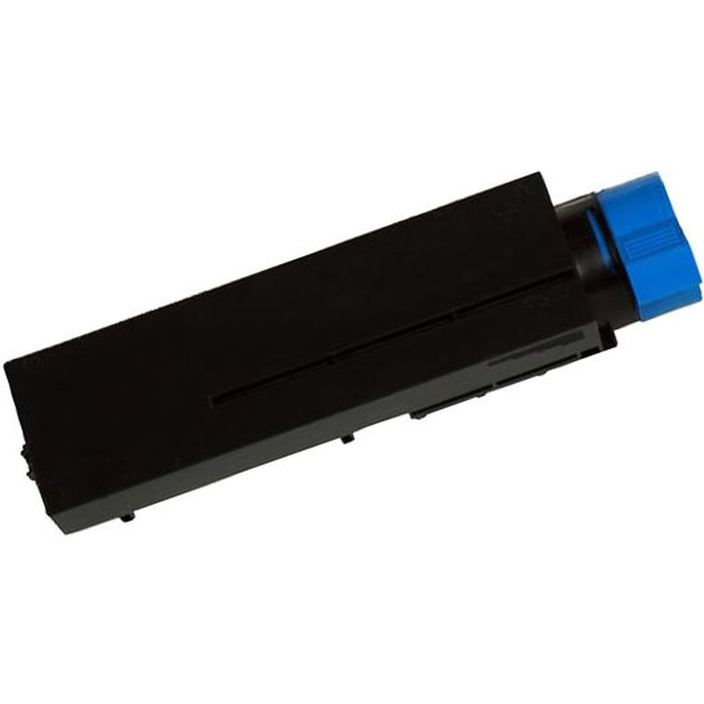 Oki-Okidata 44574701 Laser Compatible Toner Cartridge
