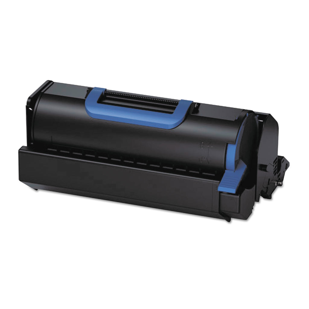 Oki-Okidata 45488801 Laser Compatible Toner Cartridge