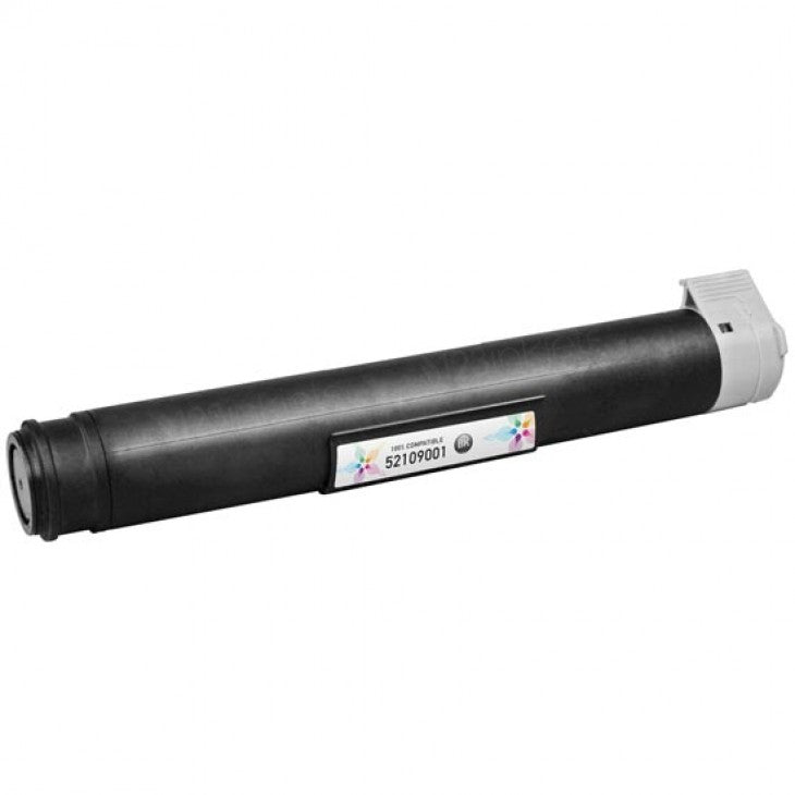 Oki-Okidata 52109001 Laser Compatible Toner Cartridge