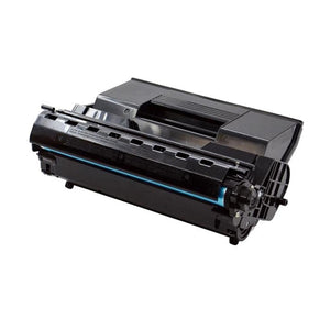 Oki-Okidata 52116002 Laser Compatible Toner Cartridge