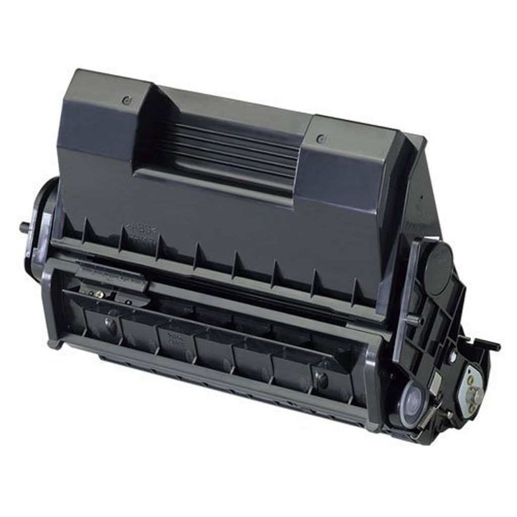 Oki-Okidata 52123603 Laser Compatible Toner Cartridge