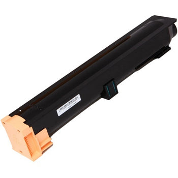 Xerox 6R1179 Black Laser Compatible Toner Cartridge