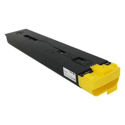 Xerox 6R1219 Black Laser Compatible Toner Cartridge