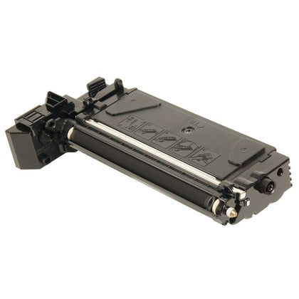 Xerox 6R1278 Black Laser Compatible Toner Cartridge