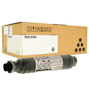 Ricoh 841000 Black Laser Toner Cartridge (Genuine)