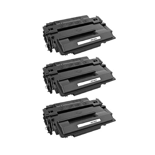 Hewlett Packard 92298A Laser Compatible Toner Cartridge (98A)