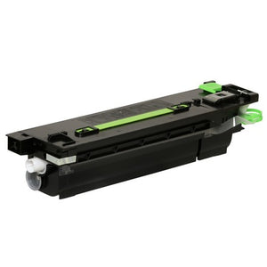Sharp AR455NT Black Laser Compatible Toner Cartridge