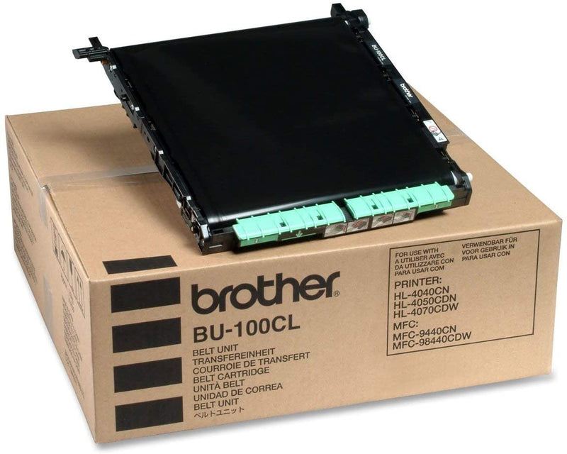 Brother BU-100CL Printer Drive Belt