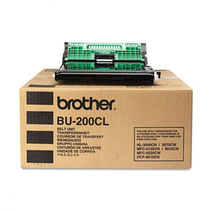 Brother BU-200CL Printer Drive Belt