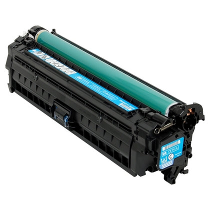 Hewlett Packard CE740A Laser Compatible Toner Cartridge (307A)