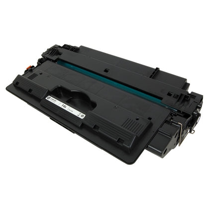 Hewlett Packard CF214X Laser Compatible Toner Cartridge (14X)