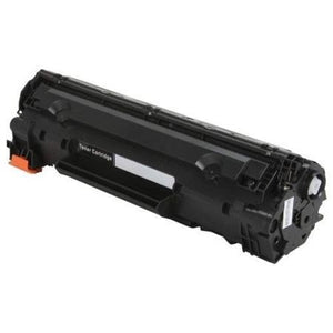 Hewlett Packard CF230X Laser Compatible Toner Cartridge (30X)