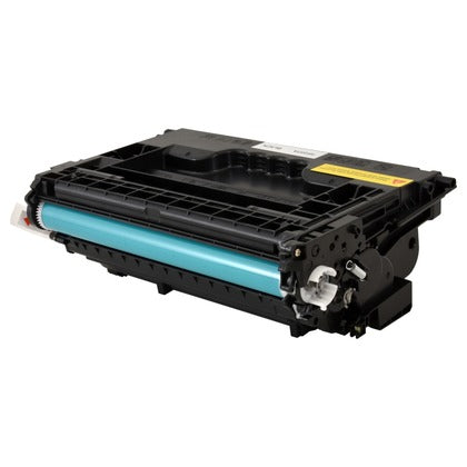 Hewlett Packard CF237A Laser Compatible Toner Cartridge (37A)