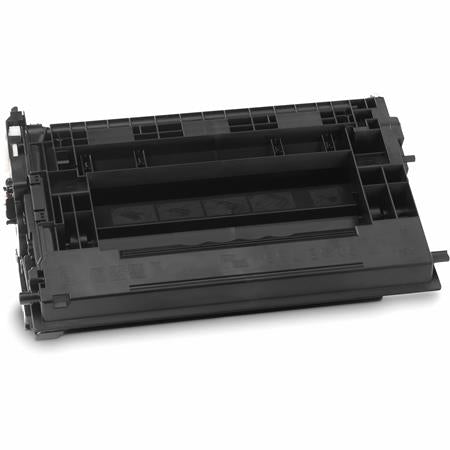 Hewlett Packard CF237X Laser Compatible Toner Cartridge (37X)