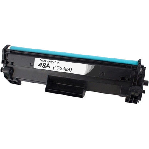 Hewlett Packard CF248A Laser Compatible Toner Cartridge (48A)