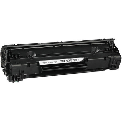 Hewlett Packard CF279A Laser Compatible Toner Cartridge (79A)
