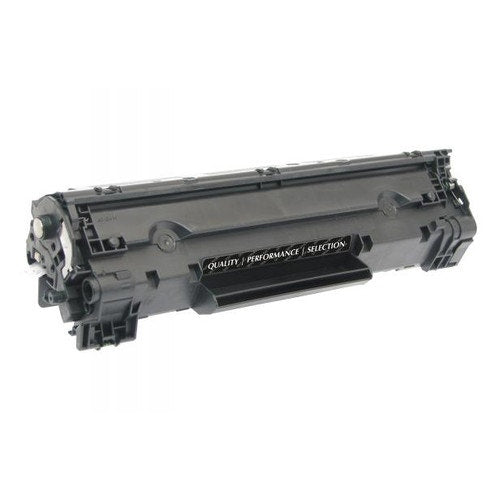 Hewlett Packard CF283A Laser Compatible Toner Cartridge (83A)
