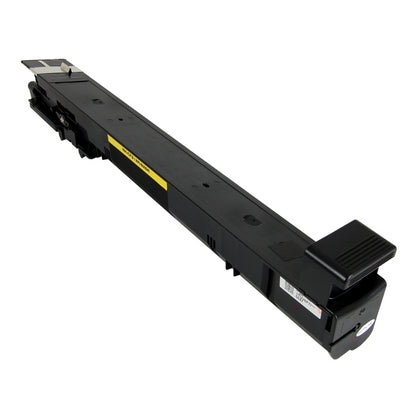 Hewlett Packard CF310A Laser Compatible Toner Cartridge (826A)