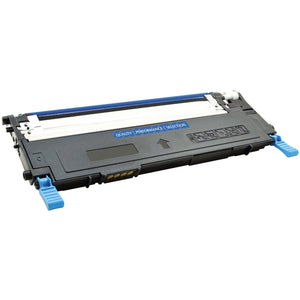 Samsung CLT-K409S Black Laser Compatible Toner Cartridge