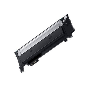 Samsung CLT-K404S Black Laser Compatible Toner Cartridge