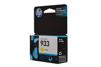 Hewlett Packard 932 Black Inkjet Cartridge (CN057AN) (Genuine)