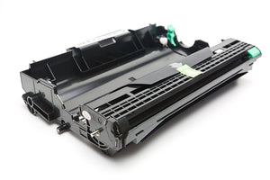 Brother DR-630 Compatible Drum Unit