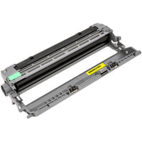 Brother DR210CL Drum Unit (Compatible Unit)