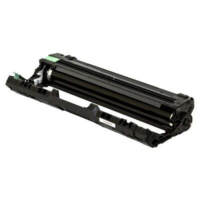 Brother DR221CL Drum Unit (Compatible Unit)