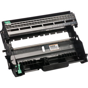 Brother DR420 Drum Unit (Compatible Unit)