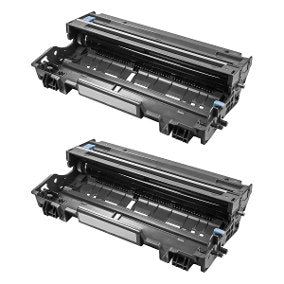 Brother DR600 Drum Unit (Compatible Unit)