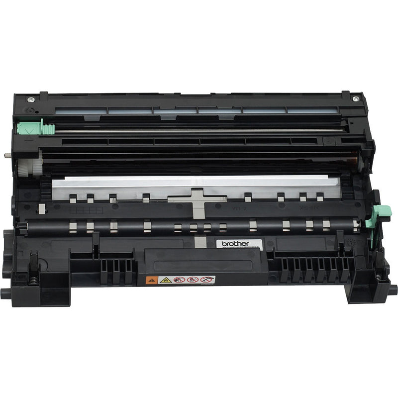 Brother DR720 Drum Unit (Compatible Unit)