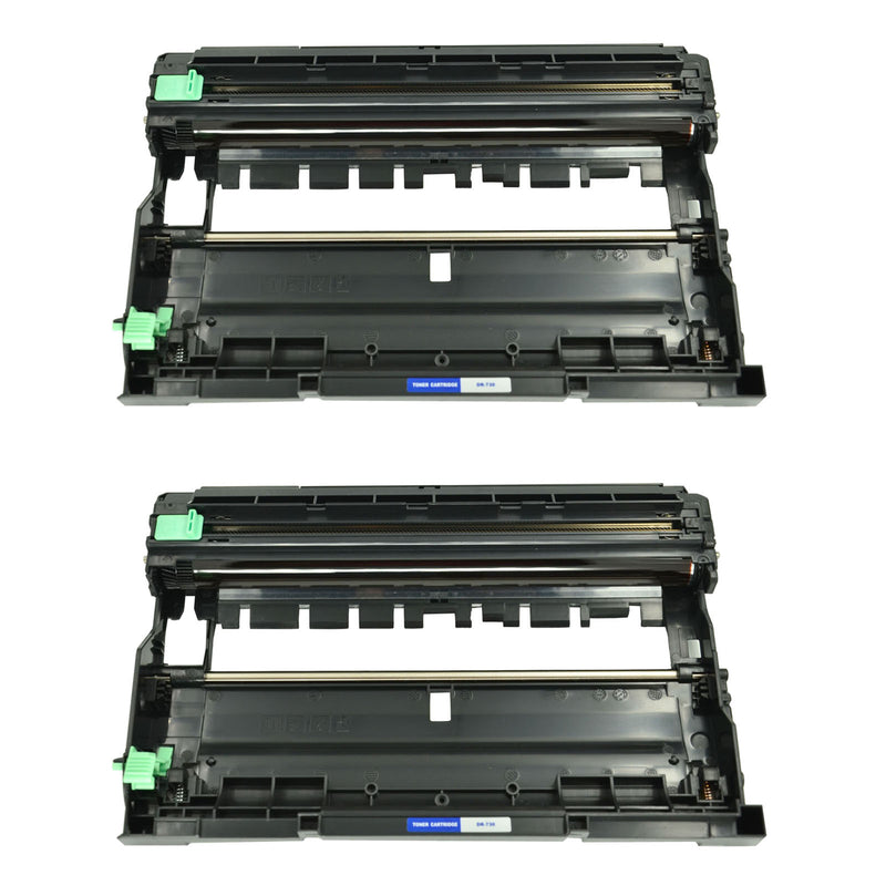 Brother DR730 Drum Unit (Compatible Unit)