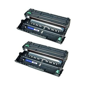 Brother DR820 Drum Unit (Compatible Unit)