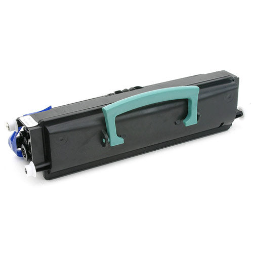 Lexmark E250A21A Laser Compatible Toner Cartridge