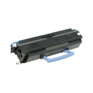 Lexmark E352H21A Laser Compatible Toner Cartridge
