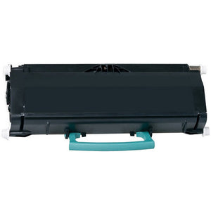 Lexmark E460X11A Laser Compatible Toner Cartridge