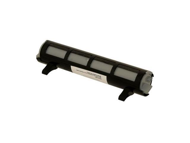 Panasonic KX-FA83 Laser Compatible Toner Cartridge