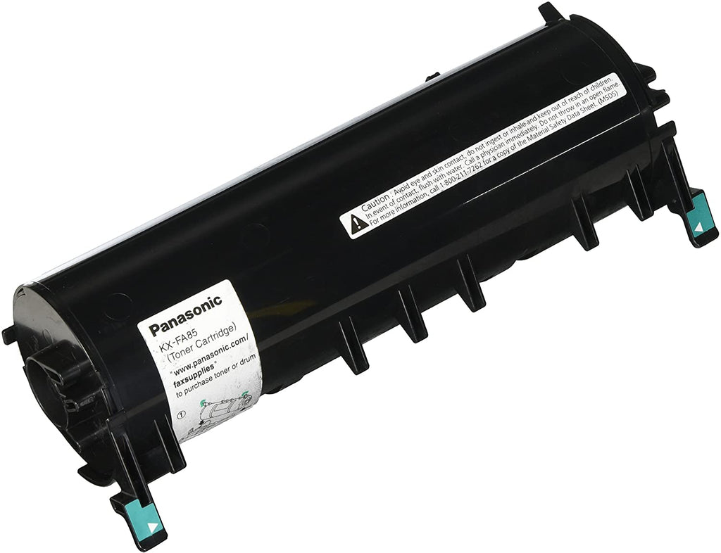 Panasonic KX-FA85 Laser Compatible Toner Cartridge