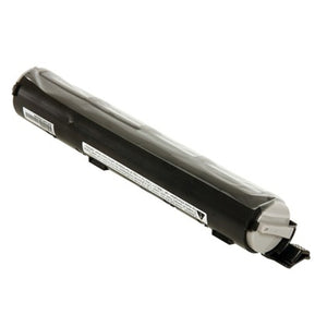Panasonic KX-FAT461 Laser Compatible Toner Cartridge
