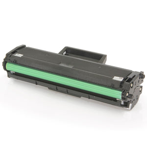 Samsung MLT-D101S Black Laser Compatible Toner Cartridge