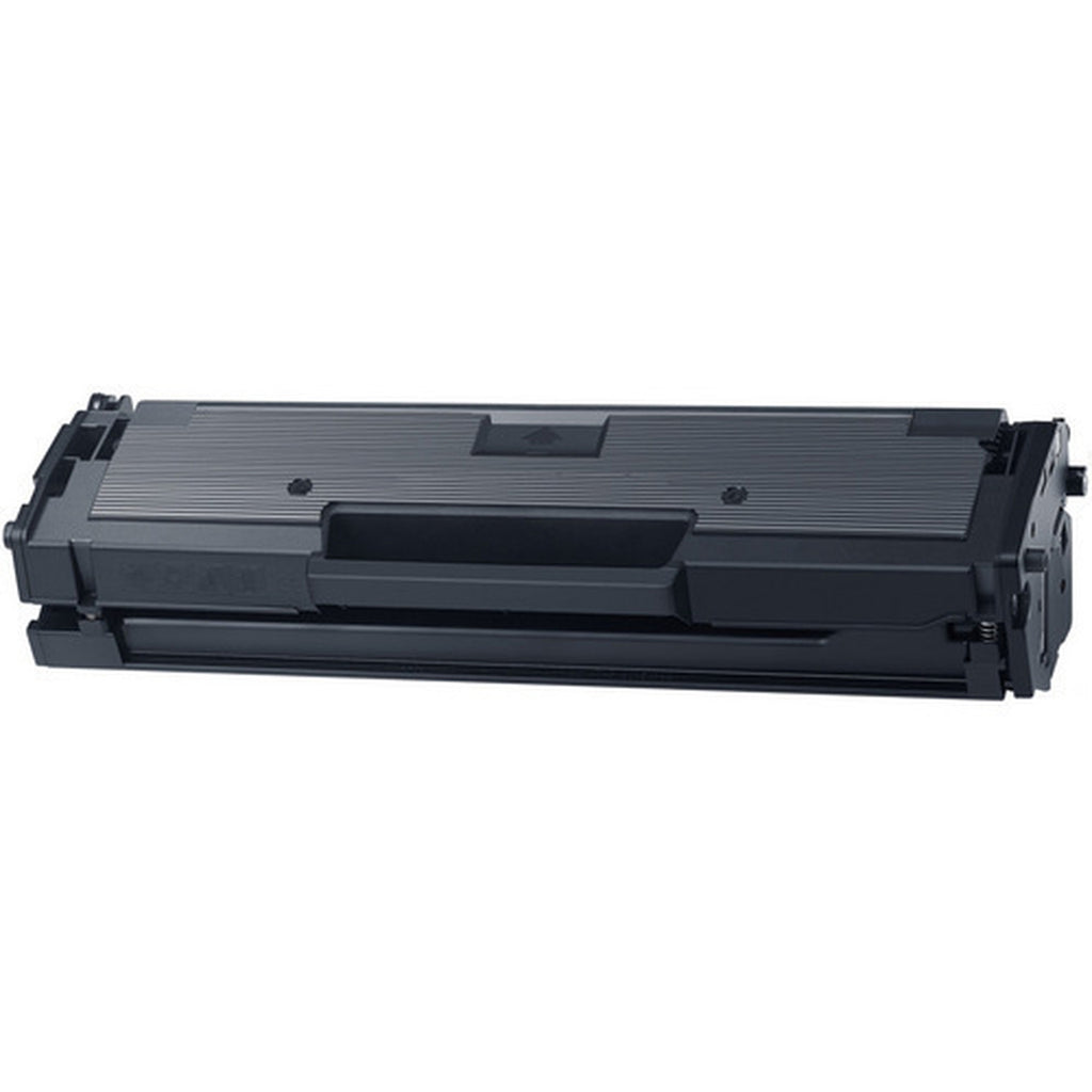 Samsung MLT-D111S Black Laser Compatible Toner Cartridge